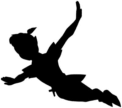 Go Back > Gallery For > Free Printable Disney Silhouettes Pixar Character Silhouettes