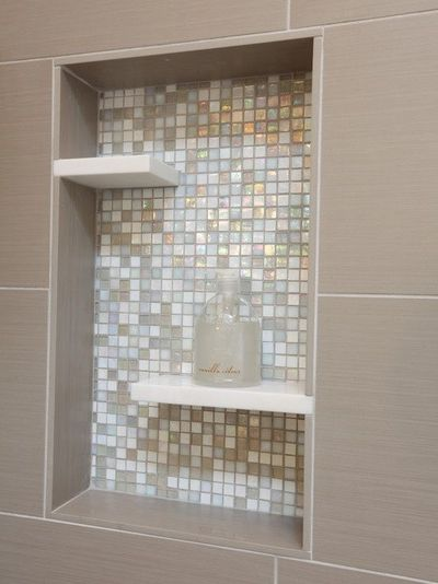 12x24 shower tile with niche design pictures remodel for 12x24 window