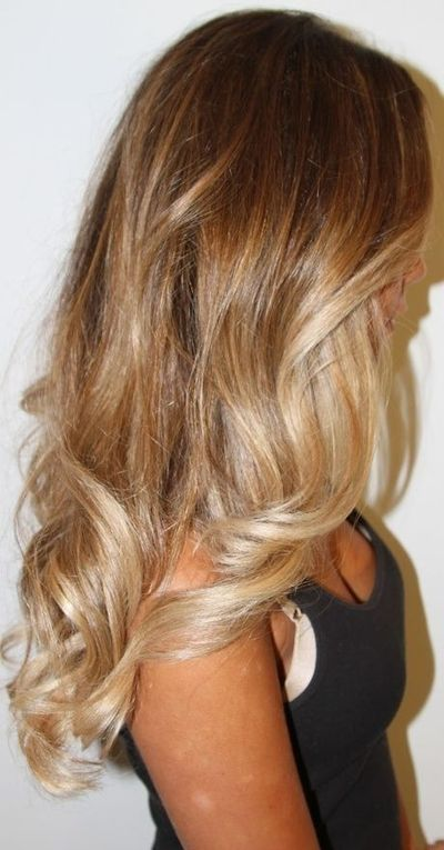 Pictures Of Black Hair With Honey Blonde Tips Kidskunst Info