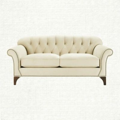 View The Preston Apartment Sofa From Arhaus Like A Fabulous Gift With All Ts