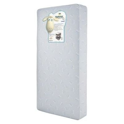 Serta Nightstar Extra Firm Mattress