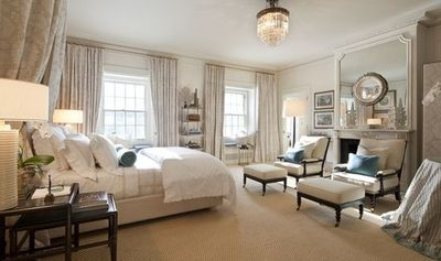 farrow ball clunch spindle chairs for the home. Black Bedroom Furniture Sets. Home Design Ideas
