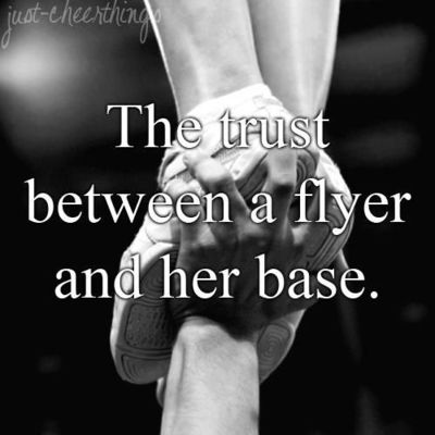 cheerleading quotes inspiring quotes and sayings juxtapost
