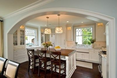 Cabinets Sw7004 Snowbound By Sherwin Williams Walls In Kitc For My Kitchen Juxtapost