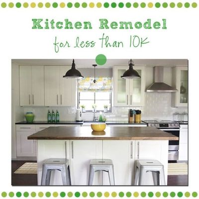 My Ikea Kitchen Remodel under10k kitchen remodel with resources ikea cabinets and so