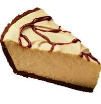 Recipe for Fluffy Peanut Butter Pie