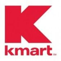 """Draftfcb has renewed its relationship with Kmart and this statement from a spokesperson for parent Sears Holding Co. (the agency referred all inquiries to the client) basically sums it up: '�'��""""Kmart has concluded its agency review..."""