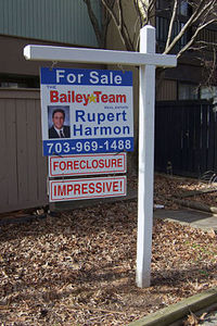 Tips on how to buy a foreclosure with no money down http://ow.ly/lAMJN