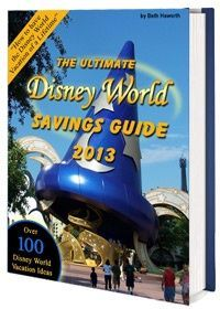 See How Easily You Can Have A Disney World Vacation For A Fraction Of What Others Pay Savings Guide A MUST HAVE IF YOU HAVE KIDS ;) http://vur.me/s/Disney-World