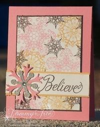 i STAMP by Nancy Riley: iPICKS #199
