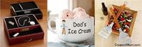 Personal Creations Father's Day Gifts: 15% Off!