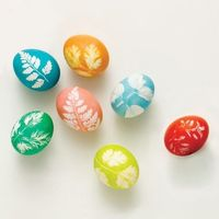 27 Best Easter Egg Coloring Tips, Dye, & Design Lots of egg decorating ideas on this website