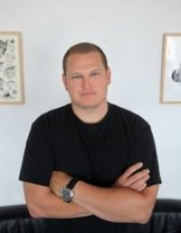 John Cornette of Saatchi & Saatchi New York has been promoted to executive creative director. He will now be responsible for directing integrated work across various brands, including Lenovo. Previously, Cornette had been a creative director and has e...