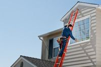 A guide to hiring quality window contractors: things to know and questions to ask http://ow.ly/lHoK0