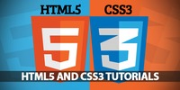 10 Cool CSS3 and HTML5 Tutorials That Make Web Designing Task Easier