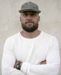 Jesper Palsson, former CEO and partner at Stopp LA, has joined ACNE to head up its U.S. shop.
