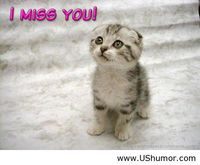 I miss you wallpaper for facebook