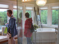 10 real estate tour tips from the pro's to help sell your home http://ow.ly/lW2IC