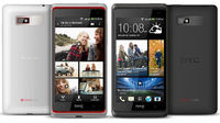 HTC Desire 600 Released With Snapdragon 200