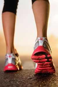 101 Greatest Running Tips | Women's Health Magazine.