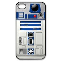 Star wars R2D2 iPhone case - very cool! $14
