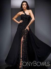 http://www.discount-dress.com/aline-floor-length-chiffon-evening-dress-style-210c54-g7028
