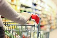 Dr. Oz's Packaged-Food Rules. THINGS TO AVOID