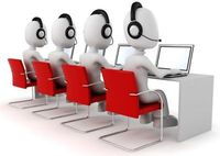 Why Help Desk Software is a Key Component To CRM?