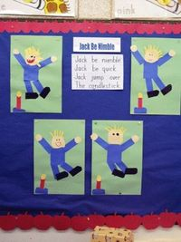 Fire Safety kindergarten unit study