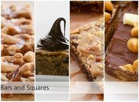 bakeorbreak.com Great website with excellent photos