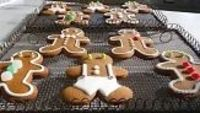 gingerbread cookies with dani fiori.jpg