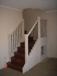 staircases@http://www.dugongscarpentry.com.au/