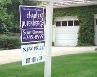 Tips on pricing your home correctly in order to sell it fast http://ow.ly/l9nKv
