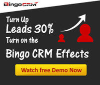 Hospitality & Entertainment Industry|
