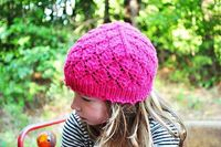 Ravelry: mamacaffee's Maddie's Winter Hat