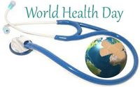 Awareness About World Health Day 2013