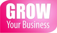 Learn How CRM Software Could Grow Your Business