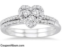 Most Popular Engagement Rings For 2013