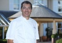 Win Cooking Lessons & A 5 Star Meal with a Michelin starred Chef!