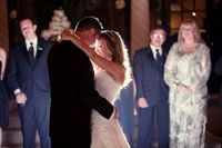 First Dance Songs that Sound Romantic... but are NOT!