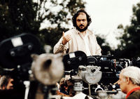 Check Out The Only Top 10 List Stanley Kubrick Ever Made