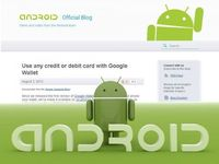 Learn Android Application Development with Most Effective Resources
