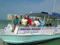 The Dolphin Explorer