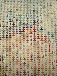 Love this #quilt