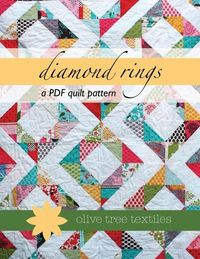 Victorian Quilt Patterns | eBay