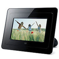 collect memories of your loved ones on digital photo frame
