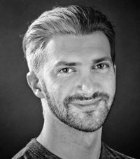 Jordan Holberg Named Director of Technology At TBWAChiatDay NY  NEW YORK, July 29, 2013, --- TBWAChiatDay New York has appointed Jordan Holberg, 32, to join its leadership team as director of technology. He joins the NY shop's management team alon...