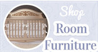 Get the best nursery room furniture as per your choice.