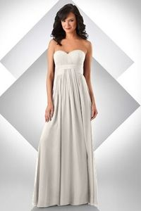Style 332 in Ivory.