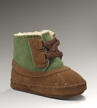 Infants Arly By UGG Australia